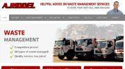 Skip hire image #21