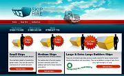 Skip hire image #22