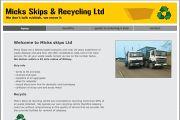 Skip hire image #24