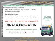 Skip hire image #26