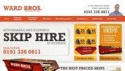 Skip hire image #30