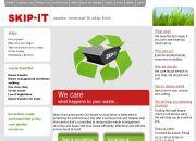 Skip hire image #43