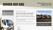 Skip hire image #47