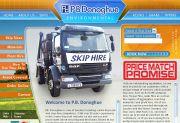 Skip hire image #49