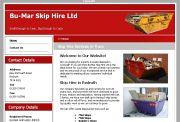Skip hire image #58
